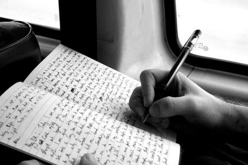 03-escrever-eu