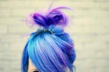 09-cabelos-coloridos
