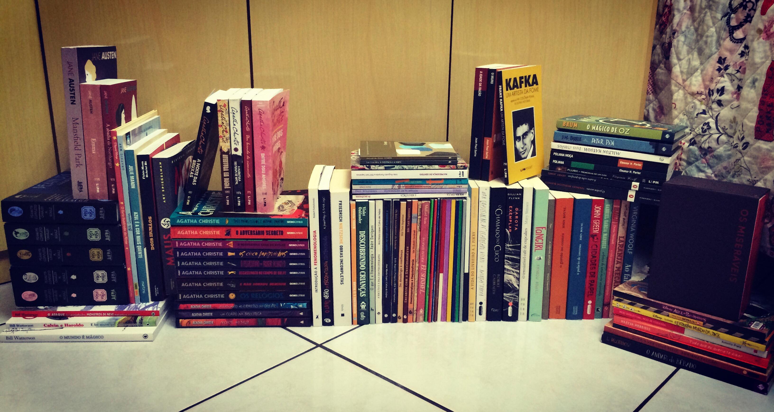 2015-100-livros-lidos-7