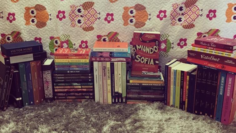 2016-80-livros-lidos-6