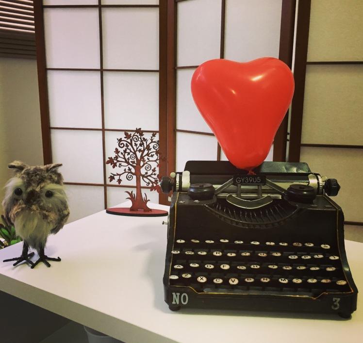 maquina-de-escrever-e-coracao-5