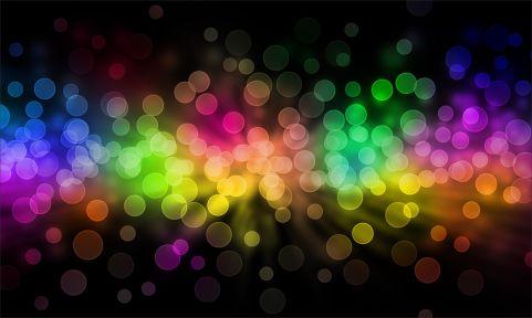 painel-balada-2-0x1-25-frete-gratis-festa-neon