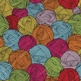 depositphotos_122024234-stock-illustration-seamless-yarn-balls-pattern-colorful