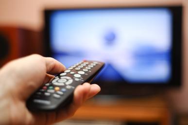31. Quem Desligou a TV