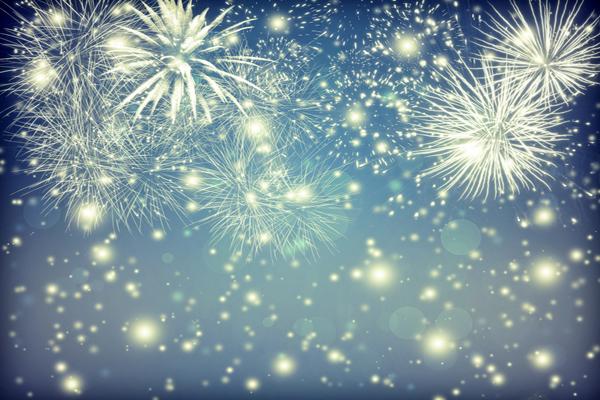 07. Feliz Ano Novo