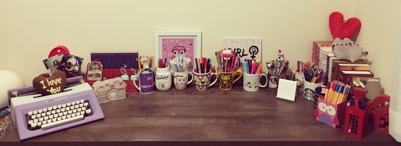 Escrivaninha (7)