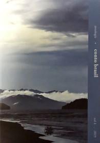 Antologia Conto Brasil Volume 04 (4)
